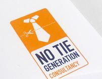 No Tie Generation