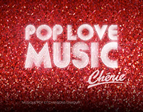SPOT CHERIE FM