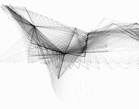 Potential_conceptual transport scheme