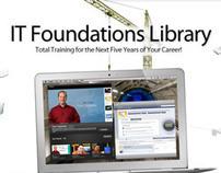 Foundations: Crane