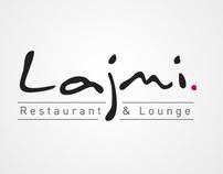 Lajmi Restaurant & Lounge