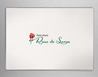 Floricultura Rosa de Saron
