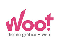 Woot! Web Design