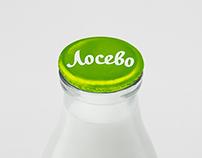 Losevo