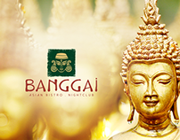Banggai Website