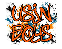 USJNBoys.com Collection
