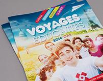 OMNITOUR - Brochure