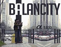 balancity-(sony a5100 - promo) director's cut