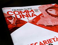 Omnia Sunt Communia - Rivista - n. 3