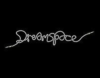 Dreamspace - Logo