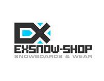 Ex shop
