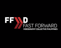 Fast Forward 2014 Experience