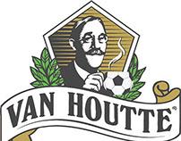 Van Houtte Campaign