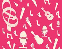 Ortal Hadar Music