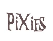 Pixies Doolittle Album