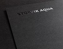 Storvik Aqua