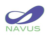 Navus Station