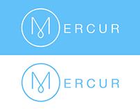 Mercur - Project Management for Scrum Teams