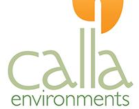 Calla Environments