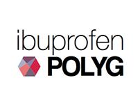Ibuprofen POLYG