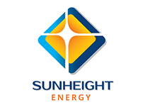 Sunheight Energy