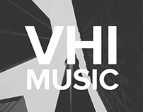 VH1 Style Opening Title Sequence