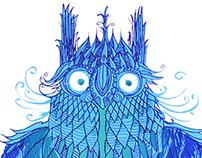 Print: OWL