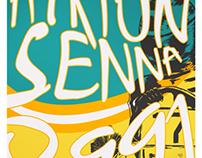 Senna Series