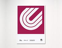 Mobel Sport Posters