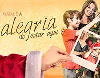 Hiper Moreira (Compartilhe o Natal / 2013)