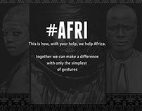 AFRI WEBSITE