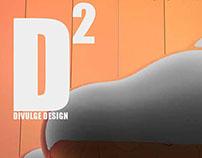 Divulge Design Magazine