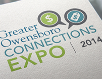 Greater Owensboro Connections Expo