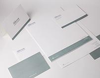Stationary Set Design