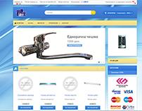 Bluemarket.com.mk