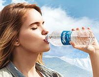 SIRMA_#susamadıkmı_Prints