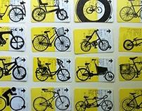 Parking                           (Tour de France 2014)