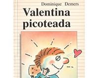 Literatura infantil. Traducción del francés