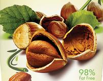 Alpina Foods