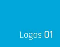 Logos - 1