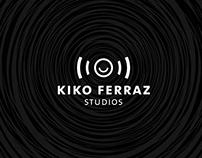 Kiko Ferraz Studios