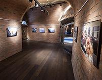 Poznań Inaczej | exhibition
