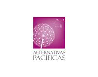 Alternativas Pacificas