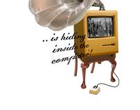 CD-W07