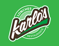 LONCHES KARLO'S®