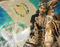 Fe y Devoción - San Bartolo