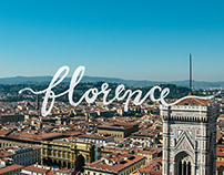 Adventure Italy | Florence