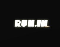 RUN.IN