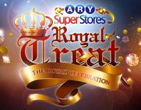 ARY Super Store UK