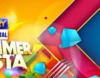 ARY Summer Feista
